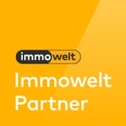 immobwelt-partner